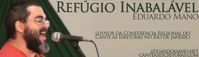 refugioinablável