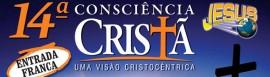14-consciência-crista