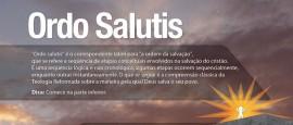 OrdoSalutis_Infografico