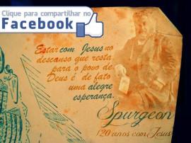 spurgeon-120-face