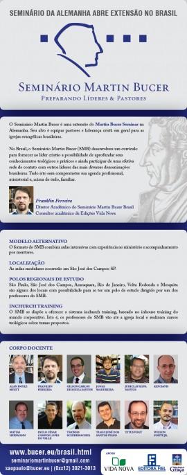 Newsletter SMB2