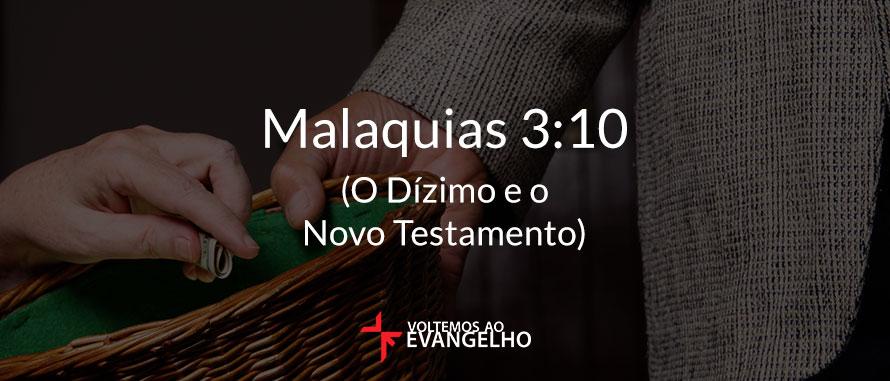 malaquias-3-10-o-dizimo