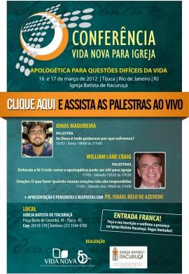 conferencia_tijuca_aovivo