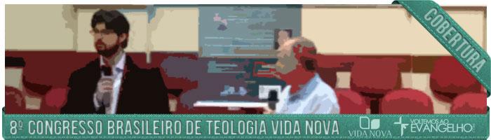 Jonas Madureira – O Problema do Mal – Conferência Vida Nova para Igreja
