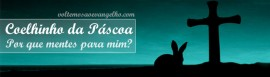 nicodemus-pascoa