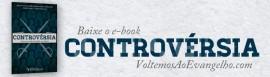 E-book Controvérsia
