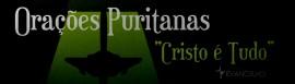 Orações-Puritanas-1