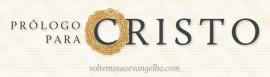 Prólogo para Cristo
