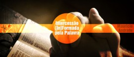 andrade-intercessao