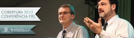 Joel Beeke – Lições Fundamentais dos Puritanos