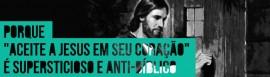 platt-aceite-jesus
