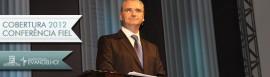 Leonardo Sahium – Conferência Fiel 2012