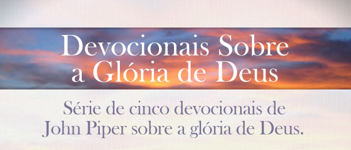 devocional-gloria