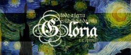 sproul-gloria