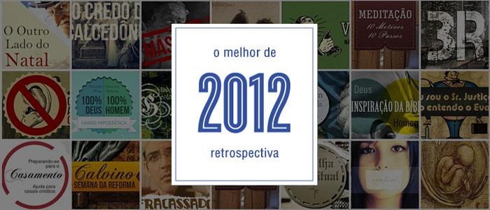 2012-melhor