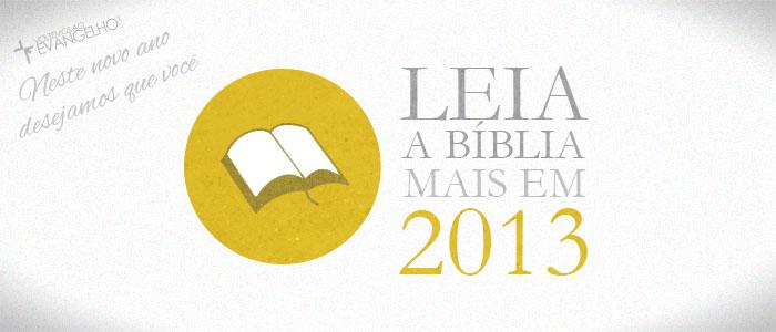 2013-mais-biblia