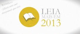 2013-mais-leia