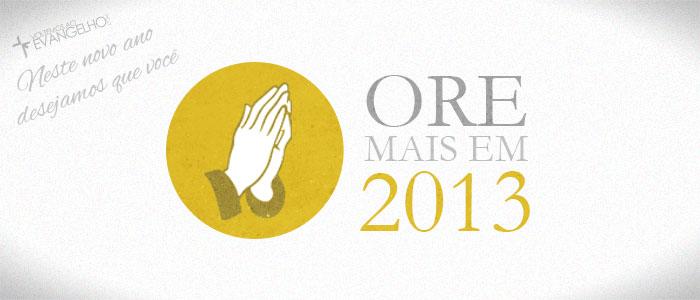 http://voltemosaoevangelho.com/blog/wp-content/uploads/2012/12/2013-mais-ore.jpg
