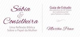Sábia-e-Conselheira-(Guia-de-Estudo)—blog