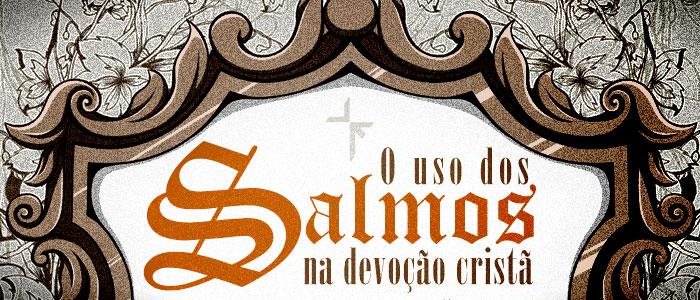 franklin-salmos