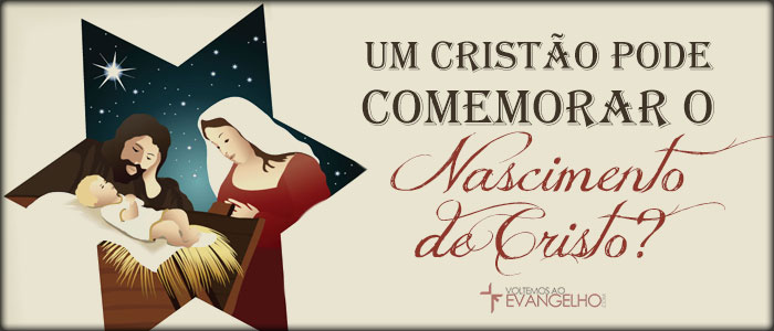 Resultado de imagem para Jesus e a mentira do seu nascimento no natal