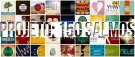 150-salmos