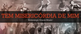 sovereign-grace-misericordia