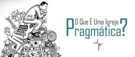 nicodemus-pragmatica