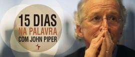 piper-15dias