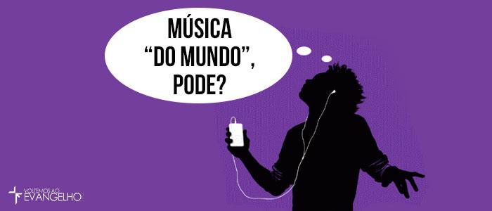 porte-musica