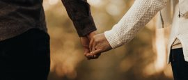 10-motivos-para-orar-pela-minha-esposa