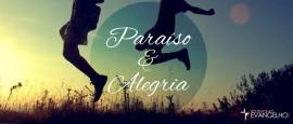 piper-paraiso-alegria
