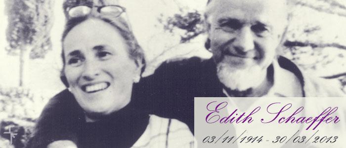 Edith-Schaeffer