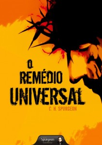 O Remédio Universal