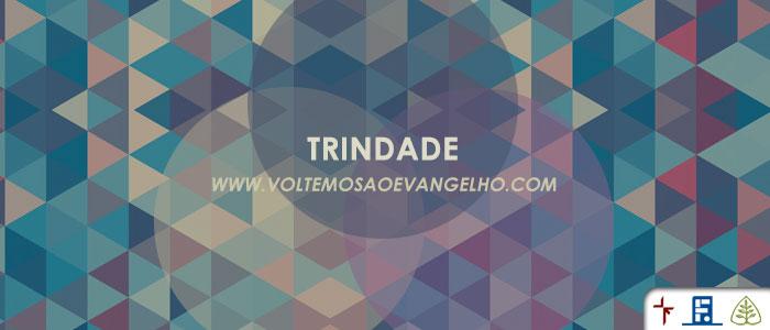 ferguson-trindade2