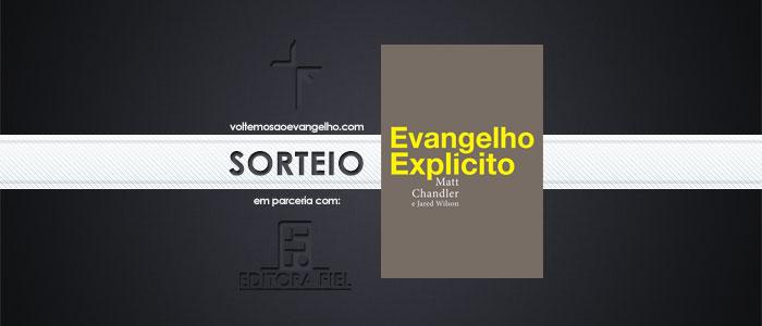 sorteio-ve-evangelho-explicito