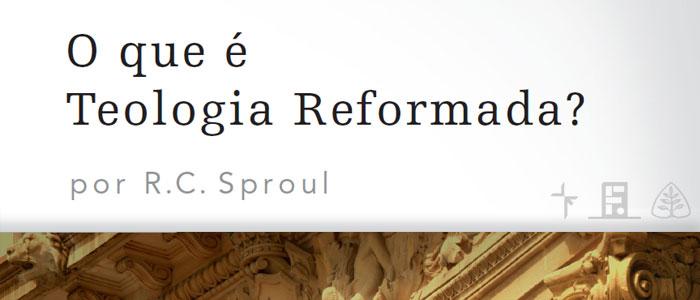 sproul-reformada