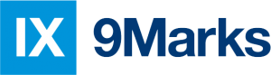 9marks-logo2