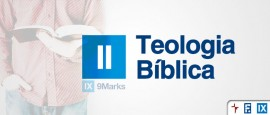 9marks-teologia