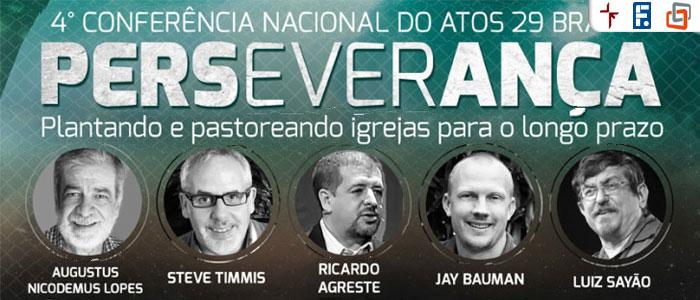 atos29-conf-2013