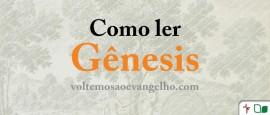 fee-genesis