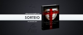 sorteio-ve-centrada-cruz