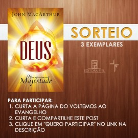 sorteio-ve-fb-deus