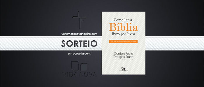 sorteio-ve-fee-ler-biblia