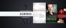 sorteio-ve-kit-anno-domini