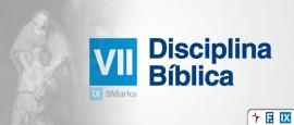 9marks-disciplina