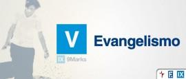 9marks-evangelismo