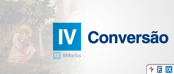 9mk-conversao