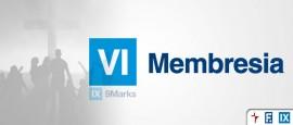 9mk-membresia