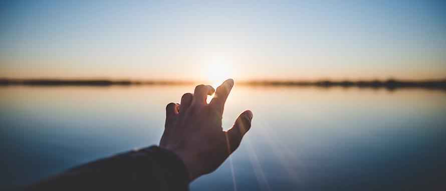 a-misericordia-de-Deus-ao-nos-fazer-encarar-o-impossivel